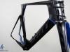 Scott Plasma Premium Painting _ aero triathlin.jpg