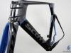 Scott Plasma Premium Painting _ bicycle.jpg