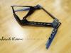 Scott Plasma Premium Painting _ blue silver.jpg