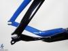 Scott Plasma Premium Painting _ chain stays.jpg