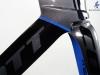 Scott Plasma Premium Painting _ fine line.jpg