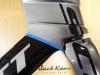Scott Plasma Premium Painting _ head tube line.jpg