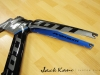 Scott Plasma Premium Painting _ inner fork.jpg