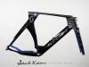 Scott Plasma Premium Painting _ jack kane bikes.jpg
