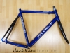 Pinarello Prince Custom Paint _ Jack Kane Bicycles.jpg