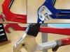 Pinarello Prince Custom Paint _ replacement derailleur drop out.jpg