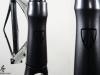 Repainted Trek Project One _ head tube