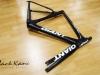 Giant Propel Custom Paint _ kane bicycles