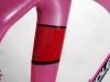 custom-painted-ridley-noah-_-masked-line-seat-tube