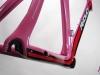 custom-painted-ridley-noah-_-rear-drop