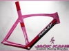 ridley-noah-pro-custom-painted-before-after