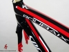 Specialized Roubaix Disc Paint Job _ bicycle painting