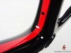 Specialized Roubaix Disc Paint Job _ bottom bracket