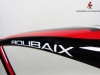 Specialized Roubaix Disc Paint Job _ model