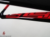 Specialized Roubaix Disc Paint Job _ sl4 custom