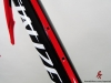 Specialized Roubaix Disc Paint Job _ water bottle bosses