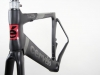 Cervelo S5 custom paint _ side