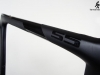 Cervelo S5 custom paint _ top tube