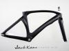 Serenity Carbon Track Frame _ jack kane bikes.jpg