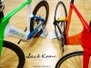 specialized shiv custom paint _ carbon triathlon