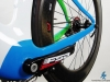 specialized shiv custom paint _ chain stay
