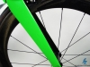 specialized shiv custom paint _ fork