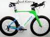 specialized shiv custom paint _ jack kane bikes