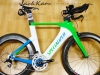 specialized shiv custom paint _ kane bikes