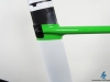 specialized shiv custom paint _ seat post