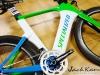 specialized shiv custom paint _ zipp wheels