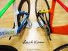 specialized shiv custom paint _ bicycle