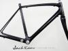 custom painted tarmac _ jack kane bikes