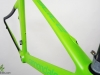 Cannondale Slice custom paint _ bicycle design