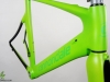 Cannondale Slice custom paint _ triathlon
