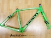 specialized roubaix disc custom paint _ jack kane bikes