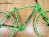 specialized roubaix disc custom paint _ kane bicycles