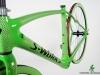 specialized roubaix disc custom paint _ non drive