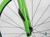 specialized roubaix disc custom paint _ zertz fork
