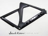 trek speed concept custom paint _ kane bicycles.jpg
