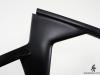 trek speed concept custom paint _ matte black.jpg