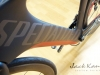 Specialized Shiv Custom Paint Job _ bicycle painter.jpg