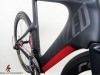 Specialized Shiv Custom Paint Job _ invisible.jpg