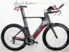 Specialized Shiv Custom Paint Job _ jack kane bikes.jpg