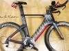 Specialized Shiv Custom Paint Job _ kane bicycles painting.jpg