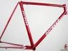 custom Serotta repaint _ full frame steel