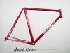 custom Serotta repaint _ jack kane bikes