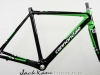 Cannondale Supersix paint job _ Jack Kane Bikes