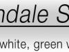Cannondale Supersix paint job _ info