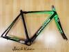 Cannondale Supersix paint job _ kane bikes