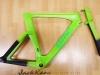 BMC Time Machine Custom Paint _ jack kane bikes